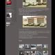 website_homepage_7