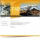 website_homepage_8
